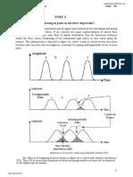 Optical-Communications-U3