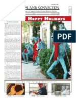 Island Connection - December 17, 2010