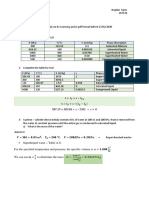 Assignment1 TER1Y.pdf