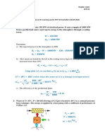 Assignment3 TER1Y.pdf