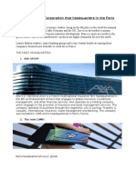 Gec8 written report copy
