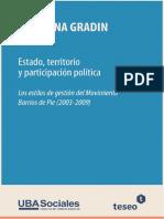 Estado-territorio-y-participación-política-GRADIN-Agustina-2018.pdf
