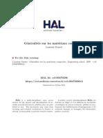 DocumentFr.com-Généralités sur les matériaux composites - PDF