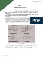 Optical-Communications-U4.pdf
