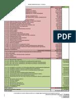 bilancio_preventivo_2015.pdf