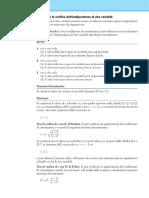 22_Test-verifica-indipendenza-due-variabili.pdf