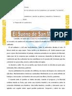 El-Sueño-de-San-Martin-para-Sexto-de-Primaria(1)