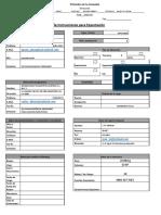 14CARTAINSTRUCCIONES_PIÑA MD2 EXPORTACION.docx