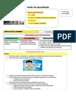 SESION-LAVADO-DE-MANOS.docx ADRIANA