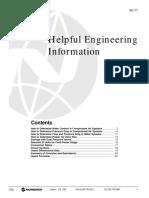 HelpfulEngineeringInfo.pdf