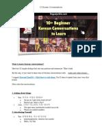 Korean-Conversations.pdf