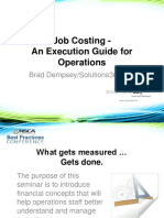 jobcostingfinancials.pdf