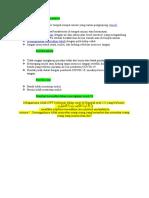 project covid-19.docx