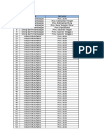 REVITALISASI 2020 -2024 NASIONAL.xlsx