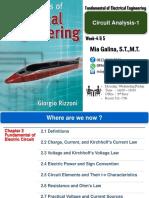 Week 4_5_Circuit Analysis.pdf