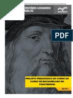 000 PCC_Fisioterapia 2019_1