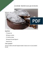 Tort delicios de ciocolată cu biscuiți.docx
