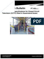 Recommended_for_cctv.pdf