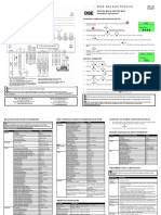 DSE7310-MKII-DSE7320-MKII-Installation-Instructions.pdf