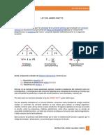 LEY DE JAMES WATTS-ejercicios.pdf
