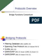UNH-IOL_BFC_Knowledgebase_Bridging