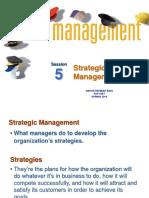 Management - Session Five.pdf