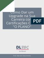 e-Book-Como-Dar-Upgrade-Carreira-Certificacoes-Cisco-v1.0.pdf