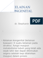 16KELAINAN_KONGENITAL.pptx