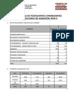 2018-2.pdf