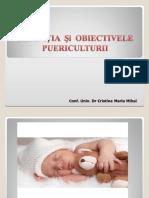 Pediatrie 18 februarie 2013
