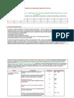 SITUACIÒN DE APRENDIZAJE-ABRIL (2).docx