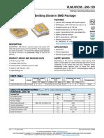 vlmu35cmxx-280-120.pdf