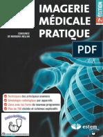 Imagerie_medicale_pratique-2e_edition.pdf