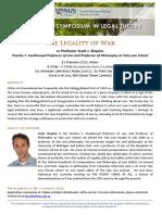 150213 SSLT_Scott Shapiro.pdf