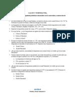 Guía Calor y temperatura (1).pdf