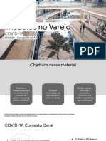 Impacto no Varejo COVID-19.pdf.pdf.pdf.pdf.pdf.pdf.pdf.pdf