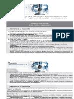 INFORME EVALUACION JOHANA CAMARGO B1(1).docx