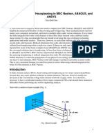 Shear locking & Hourglassing in Abaqus.pdf