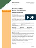 TDI_Alcomer_750_types_vers_10_2015