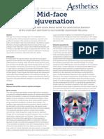 Mid-face-Rejuvenation..pdf