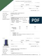 Imobiliaria - Total - PAg 01-01 - Mais Vaiosa - EStado MS.pdf