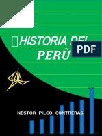 Folleto-Primer-Militarismo-Nivel-.docx