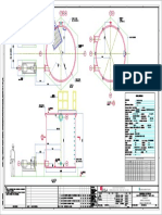 002GP0668B-580-04-1010_1.pdf