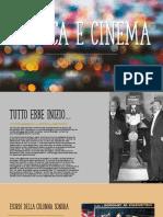 Musica e cinema.pdf
