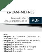 econ_ENSAM2020