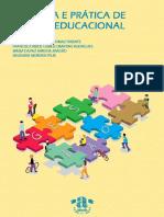 Gestão Educacional.pdf