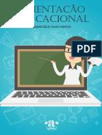 Orientação educacional.pdf
