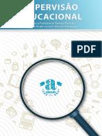 SUPERVISÃO_EDUCACIONAL.pdf