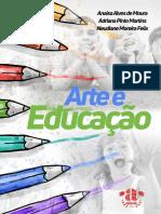 Arte e educação.pdf