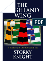 The Highland Wing
